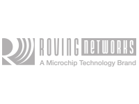 logo-Roving-Networks